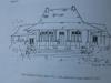 drummond-newspaper-historical-cuttings-kinghams-house-1911