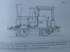 drummond-newspaper-historical-cuttings-train-history