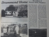 drummond-newspaper-historical-cuttings-uitkyk-humphries-home