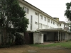 drummond-r103-1000-hills-hotel-s-29-44-54-e-30-42-18