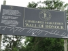 drummond-r103-comrades-wall-views-s-29-45-14-e-30-42-5