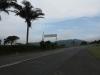 drummond-r103-ithaba-views-s29-44-58-e-30-42-08-elev-666m-5