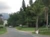 drummond-r103-ithaba-views-s29-44-58-e-30-42-08-elev-666m-6