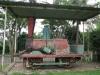 drummond-r103-model-train-1966-mervyn-humphries-s-29-44-49-e-30-41-49-elev-663m-1