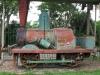 drummond-r103-model-train-1966-mervyn-humphries-s-29-44-49-e-30-41-49-elev-663m-2