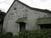 drummond-r103- mill cottage