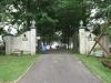 drummond-r103-ravenscroft-residence-s-29-44-49-e-31-41-1