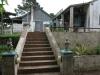 drummond-r103-ravenscroft-residence-s-29-44-49-e-31-41-10