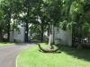 drummond-r103-ravenscroft-residence-s-29-44-49-e-31-41-2