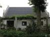 drummond-r103-ravenscroft-residence-s-29-44-49-e-31-41-6