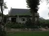 drummond-r103-ravenscroft-residence-s-29-44-49-e-31-41-8