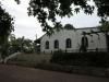 drummond-r103-ravenscroft-residence-s-29-44-49-e-31-41-9