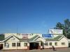inchanga-amazondi-store-on-r103-s29-43-55-e30-39-48-elev-698