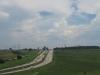 inchanga-r103-100-hills-view-of-n