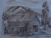 adelaide-farm-dundee-1899-sketch-of-barn