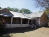 adelaide-farm-homestead-dundee-s28-01-955-e30-13-382-elev-1264m-1