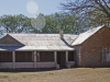 adelaide-farm-homestead-dundee-s28-01-955-e30-13-382-elev-1264m-7