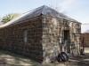 adelaide-farm-outbuilding-dundee-s28-01-955-e30-13-382-elev-1264m-1