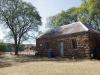 adelaide-farm-outbuilding-dundee-s28-01-955-e30-13-382-elev-1264m-1_0