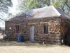 adelaide-farm-outbuilding-dundee-s28-01-955-e30-13-382-elev-1264m-3