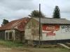 Blood River - Mkonjane Store - 28.8.56 S 30.34.39 E (3)