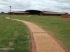 Blood River - eNcome Museum - Cultural & Conference complex exterior (1)