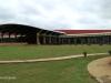 Blood River - eNcome Museum - Cultural & Conference complex exterior (2)