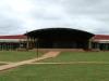 Blood River - eNcome Museum - Cultural & Conference complex exterior (3)