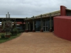 Blood River - eNcome Museum - Museum exterior  (3)