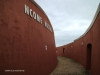Blood River - eNcome Museum - Museum exterior  (5)
