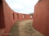 Blood River - eNcome Museum - Museum exterior  (6)