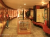 Blood River - eNcome Museum - Museum interior -  (1)