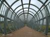 Blood River - eNcome Museum -  Reconcilliation Bridge  (1)