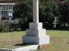 dundee-anglican-church-of-st-james-grave-brevet-major-robert-bruce-blunt-lancashire-fusiliers-gladstone-st-s28-09-668-e30-14-5