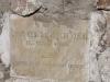 dundee-talana-museum-lt-gen-w-penn-symons-site-of-wounding-20-10-1899-s28-09-320-e30-15-7