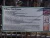 dundee-talana-museum-lt-gen-w-penn-symons-site-of-wounding-20-10-1899-s28-09-320-e30-15-9