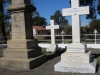 dundee-weslyan-ebenezer-church-field-hospital-batavia-mission-mckenzie-st-s-28-10-039-e-30-14-103-elev-1258m-49