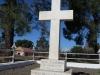 dundee-weslyan-ebenezer-church-field-hospital-batavia-mission-mckenzie-st-s-28-10-039-e-30-14-103-elev-1258m-58