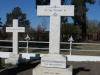 dundee-weslyan-ebenezer-church-field-hospital-batavia-mission-mckenzie-st-s-28-10-039-e-30-14-103-elev-1258m-60