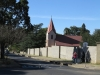 dundee-weslyan-ebenezer-church-field-hospital-batavia-mission-mckenzie-st-s-28-10-039-e-30-14-103-elev-1258m-61