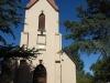 dundee-weslyan-ebenezer-church-field-hospital-batavia-mission-mckenzie-st-s-28-10-039-e-30-14-103-elev-1258m-62