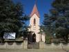 dundee-weslyan-ebenezer-church-field-hospital-batavia-mission-mckenzie-st-s-28-10-039-e-30-14-103-elev-1258m-63