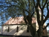 dundee-weslyan-ebenezer-church-field-hospital-batavia-mission-mckenzie-st-s-28-10-039-e-30-14-103-elev-1258m-64