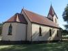 dundee-weslyan-ebenezer-church-field-hospital-batavia-mission-mckenzie-st-s-28-10-039-e-30-14-103-elev-1258m-65