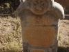 talana-cemetary-museum-1886s28-09-320-e-30-15-576-elev-1237m-14