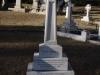 talana-cemetary-museum-1st-battalion-royal-irish-fusiliers-talana-memorial-s28-09-320-e-30-15-576-elev-1237m-31