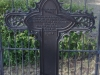 talana-cemetary-museum-h-schroeder-1883-s28-09-320-e-30-15-576-elev-1237m-21