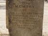 talana-cemetary-museum-jacob-gregory-1866-s28-09-320-e-30-15-576-elev-1237m-11