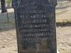 talana-cemetary-museum-janet-smith-1933-s28-09-320-e-30-15-576-elev-1237m-42