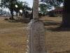 talana-cemetary-museum-loisa-tatham-1887-s28-09-320-e-30-15-576-elev-1237m-8